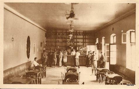 foyer möbel sidi bel abb 232 s alg 233 rie cartes postales anciennes sur