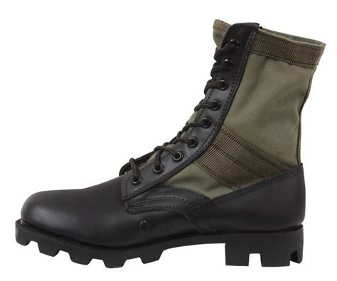 most comfortable military boots 85 garmont t8 tactical jungle boot coyote tan the top 5