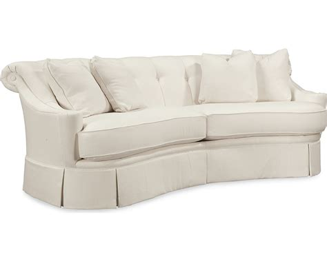 riviera sofa thomasville furniture