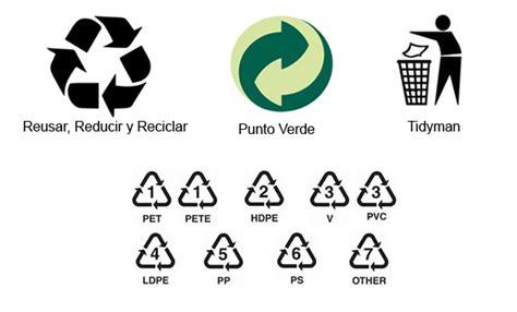 imagenes de simbolos con su significado simbolos de reciclaje y su significado imagui