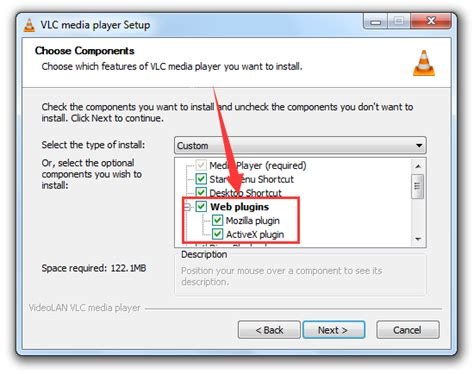 how to uninstall vlc plugin chrome how to disable remove vlc web plugin update uufix