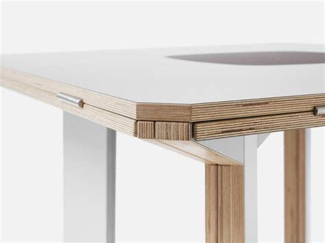 extendable desk extendable table that focusing in stability gironde