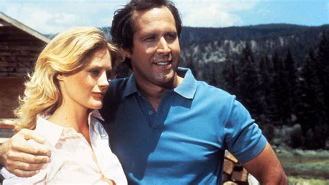 film comedy vacation chevy chase beverly d angelo comedy moving forward at abc