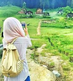 50 muslim girls images for dps whatsapp facebook