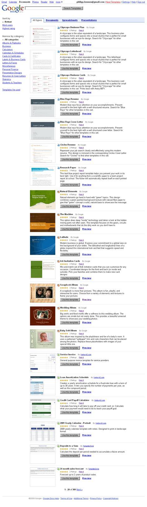 googledoc templates docs templates playbestonlinegames