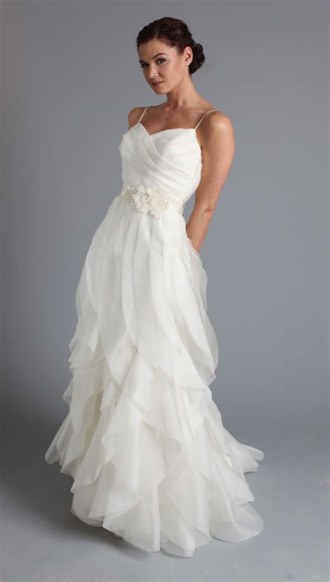 Casual Wedding Dresses by Casual Wedding Dresses