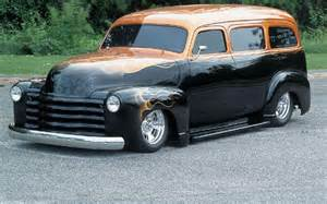 1949 Chevrolet Suburban 301 Moved Permanently