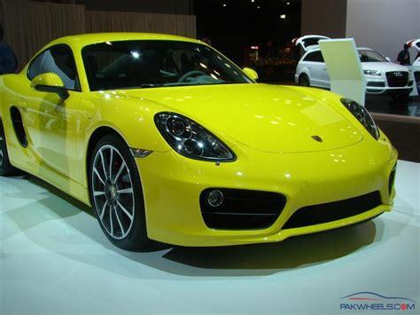 Porsche Holding Se by Who Porsche Automobil Holding Se Quot Porsche
