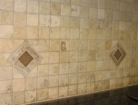 the home depot kitchen backsplash design glass tile