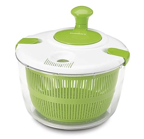 Lime Green Kitchen Canisters ctg 00 sas non handled kitchen tools amp gadgets
