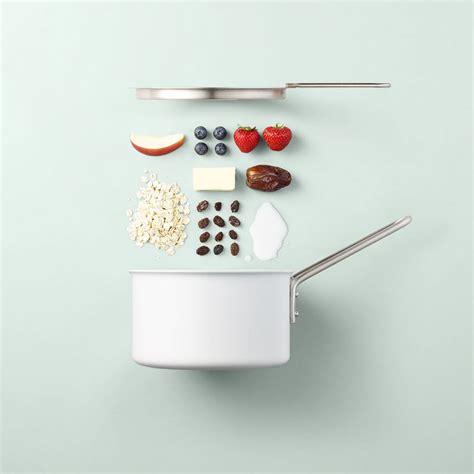 cuisine visuelle recette cuisine visuelle 01 la boite verte