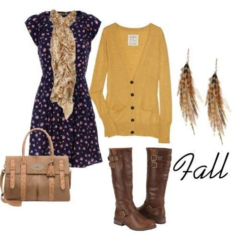 fall dresses with boots fashion transpire summer dresses into fall