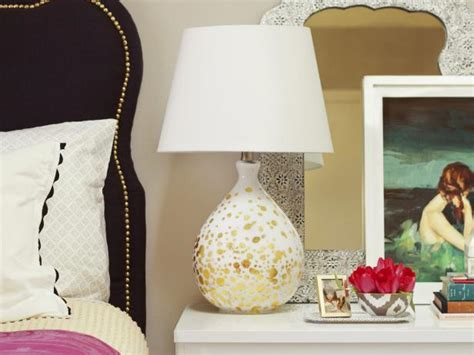 ideas to spice up your bedroom top 10 decorating tips to spice up your bedroom