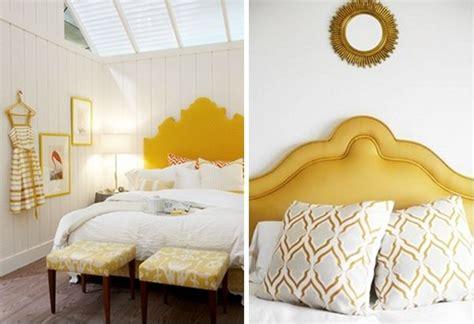yellow headboard best 20 yellow headboard ideas on pinterest blue yellow