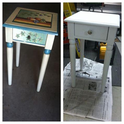 diy furniture restoration diy