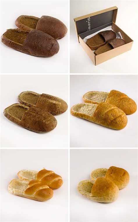 loafers bread loafers shoes that look like bread why not