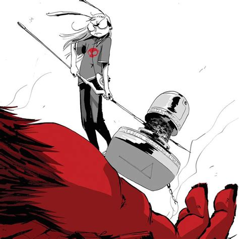 i kill giants fifth anniversary edition tp chris columbus treehouse pictures to adapt graphic novel