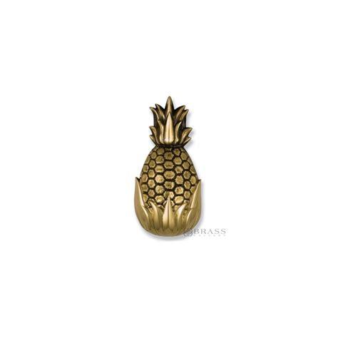Pineapple Door Knockers Michael Healy Pineapple Door Knocker Knobs N Knockers
