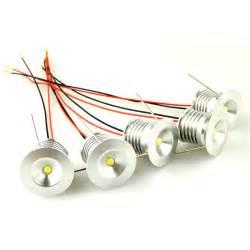 Under Cabinet Led Lighting Kitchen - aliexpress com buy mini led spotlight under cabinet