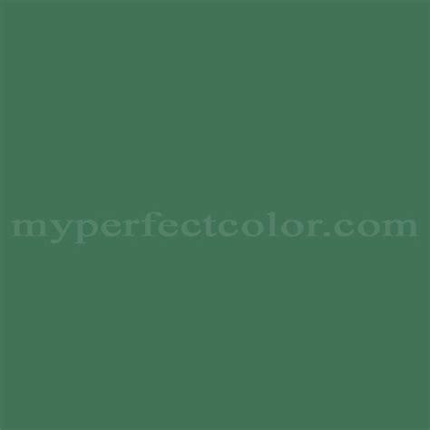 rodda paint 757 green match paint colors myperfectcolor