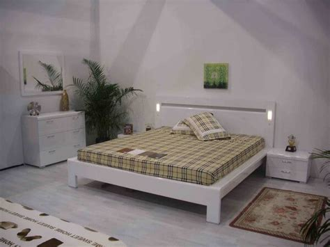 pallet bedroom furniture bedroom furniture set made from recycled pallets pallets