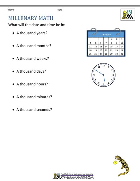 5th grade multi step math word problems worksheets