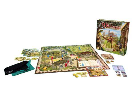 design game board software download free village designer game software cjtracker
