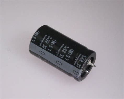 electrolytic capacitor specifications 7x 12000uf 35v snap in mount electrolytic capacitor 12000mfd 35vdc 35 volts 85c