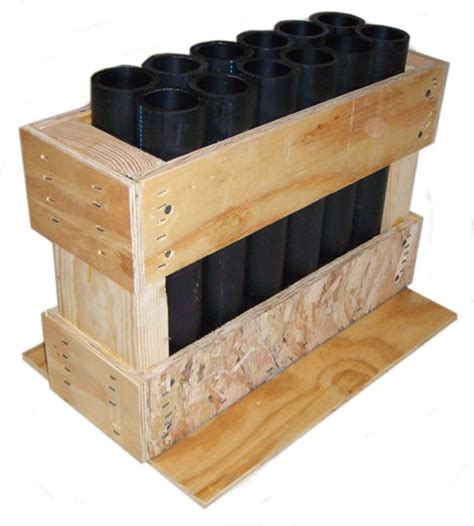 Mortar Racks by 100 Ideas To Try About Firework Mortar Racks Fireworks