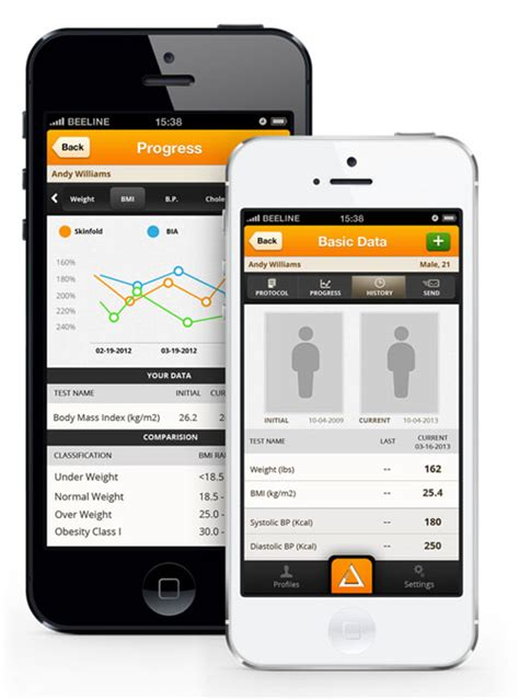 pattern iphone ui mobile app ui design with great user experience