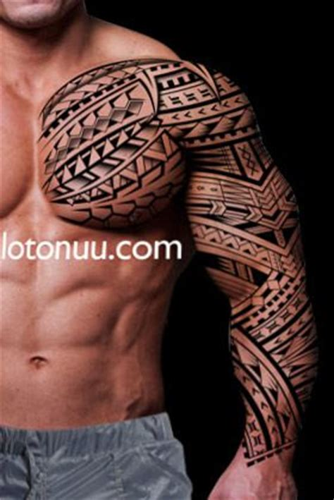 samoan wrist tattoo designs 25 best ideas about on