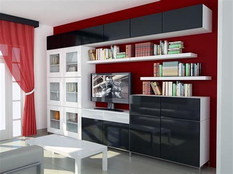 mini libreria ikea libreria ikea librerie componibili libreria giessegi