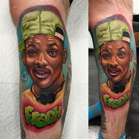 17 best ideas about will smith tattoo on pinterest