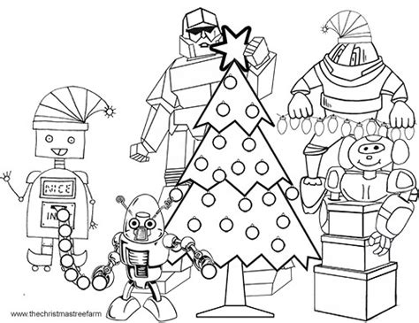 benerator robot factory a coloring book featuring illustrations by ben nunez volume 1 books robot and coloring in printable