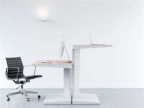 modern work desk workspace designs for modern offices