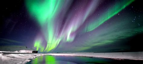 packages to iceland for the northern lights iceland northern lights holidays discover the amazing