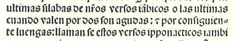 ortografa y ortotipografa del 8497047249 referencias y textos 4