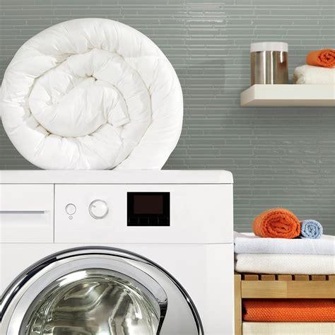 decorative wall tiles kitchen backsplash smart tiles milano platino 11 55 in w x 9 63 in h peel
