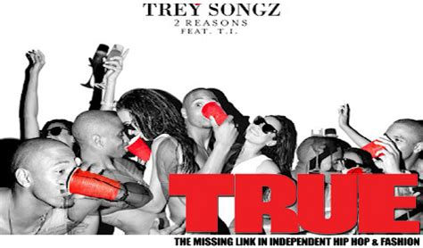 reasons trey songz download hulk web banners true magazine part 3
