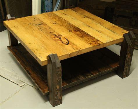 barn board table barn board coffee table rebarn toronto sliding barn