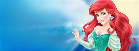 personajes de once upon a time disney wiki wikia image ariel jpg disney princess wiki fandom powered
