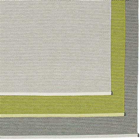 pappelina rugs pappelina mono fossil grey warm grey rugs hus hem scandinavian design for the house and home