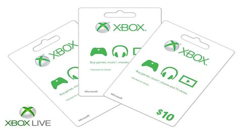 Xbox Gift Card Generator No Survey - xbox gift card code free xbox gift card generator 2016 no survey xbox gift card