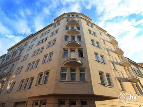 appartments prague prague 3rd district rentals in an apartment flat with iha