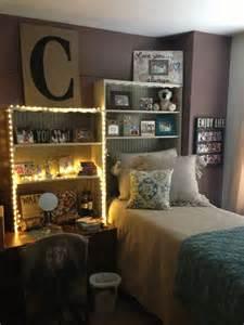 Bookcase Headboard Ideas Auburn University Dorm Ideas Pinterest Auburn
