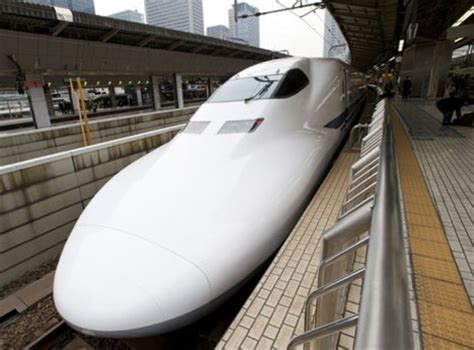 fast in japanese need for speed world s fastest train in land of rising
