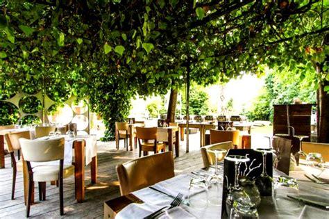 hotel ristorante giardino ristoranti 20 tavole con giardino per mangiare all