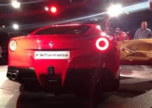F12 Berlinetta Price South Africa Zero 2 Turbo
