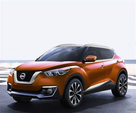 nissan cars new models 2017 nissan juke release date review nissan cars models