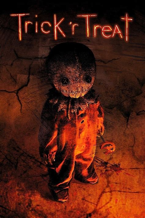 Trick Or Treat by Subscene Subtitles For Trick R Treat Aka Trick Or Treat